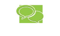 _0000s_0005_Consultancy-&-Advisory-Service
