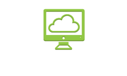_0000s_0013_Cloud-Backup-Systems