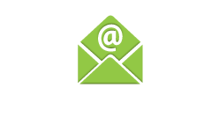 _0000s_0016_Email-Messaging-Systems-2