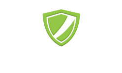 _0000s_0017_Managed-Antivirus-&-Content-Filtering