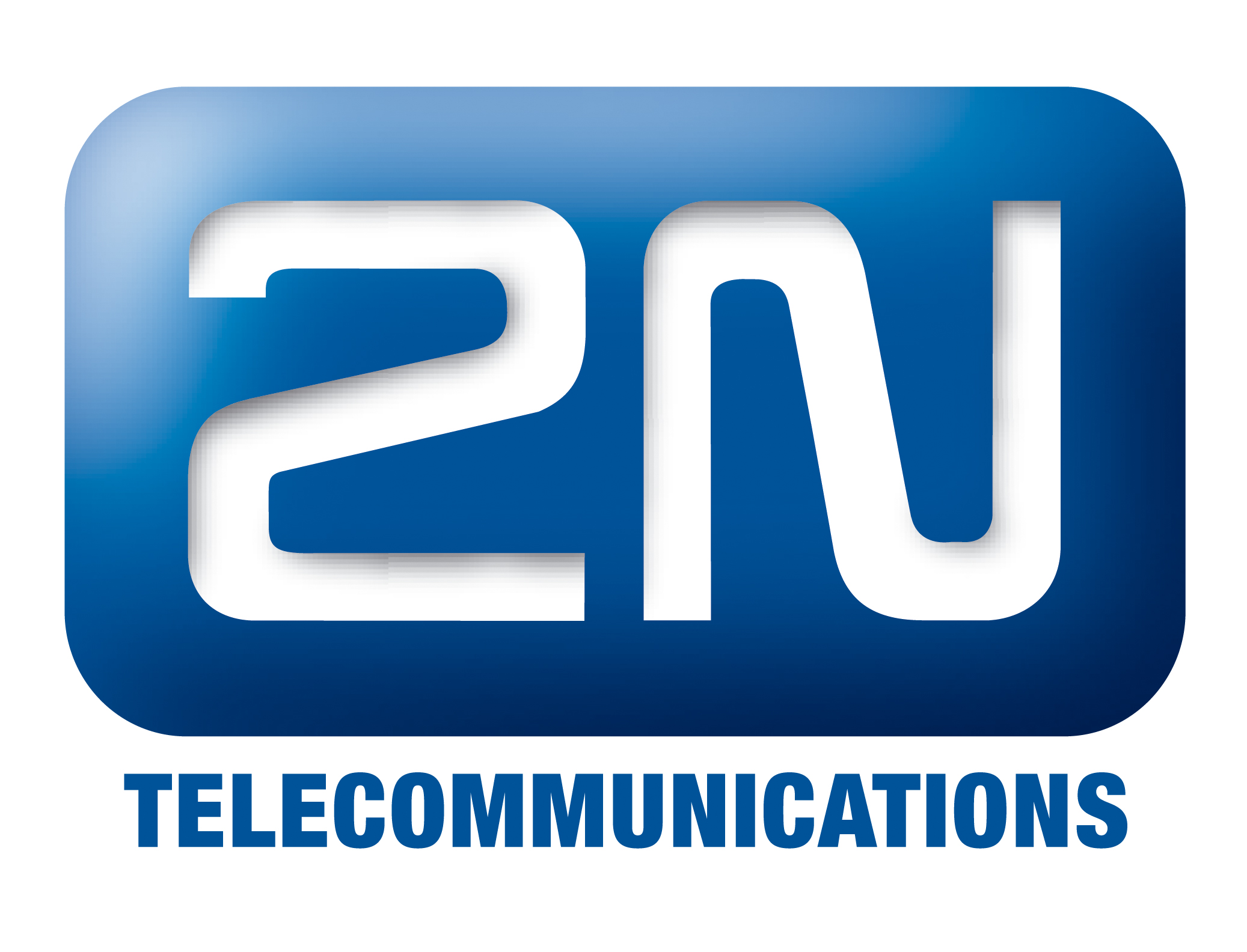 2N-logo