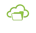 Hybrid-Cloud-140x130