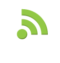 Wifi-123x130