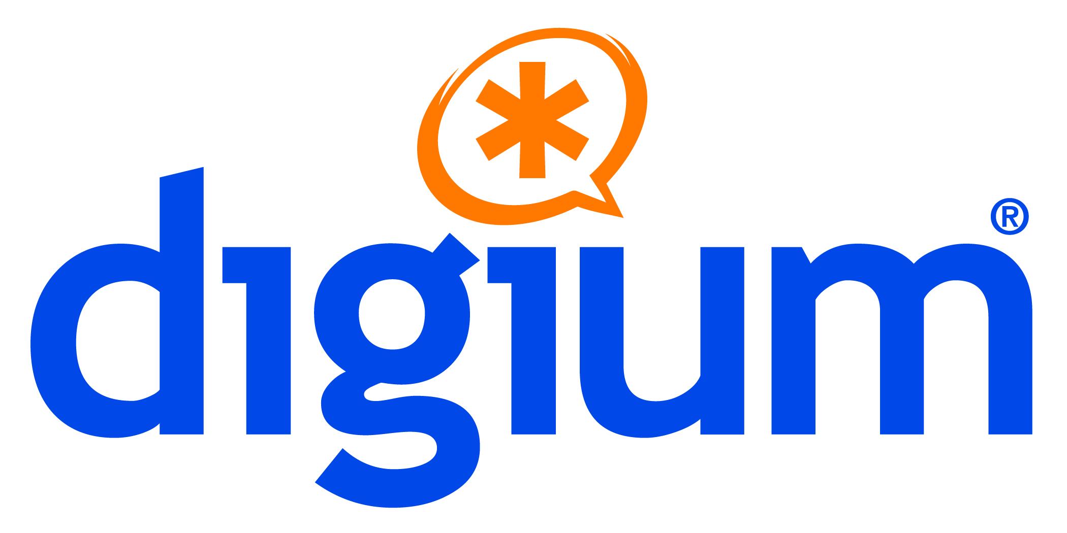 logo_digium_CMYK